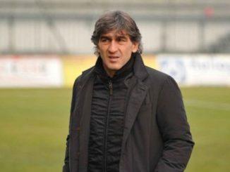 Mister Nanu Galderisi